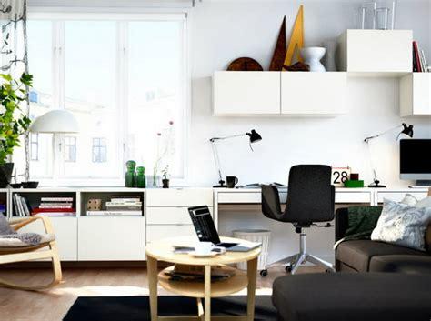 Modern Living Room Design Ideas 2012 by Living Room Design Ideas 15 Modern And Comfortable Designs Freshnist