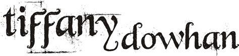 dafont eroded eroded font forum dafont com