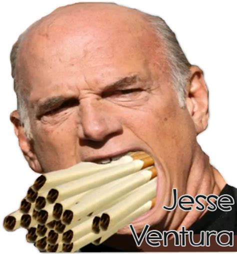 Jesse Ventura Meme - jesse ventura gentlemen know your meme