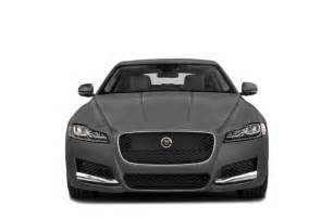 Jaguar Xf Colors 2017 Jaguar Xf Specs Pictures Trims Colors Cars