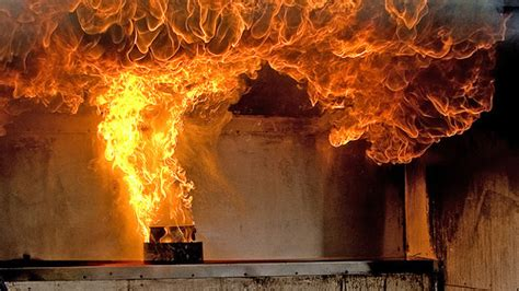 How Do Kitchen Fires Start by 187 Archive Preventive Maintenance For Kitchen
