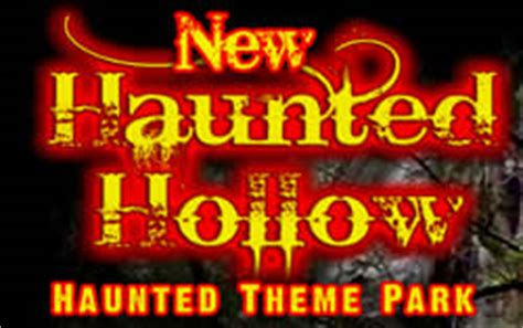 haunted houses in omaha omaha haunted houses and attractions with links