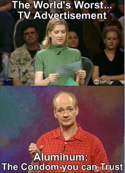 Whose Line Is It Anyway Meme - 22 best whose pin is it anyway images on pinterest ha