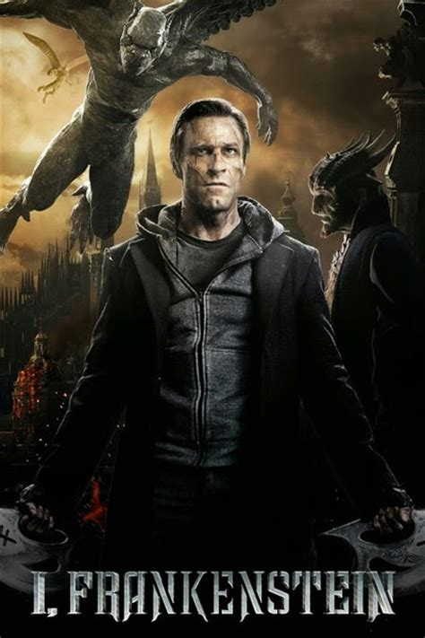 film horor indonesia full movie 2014 frankenstein 2014 full movie subtitle indonesia film