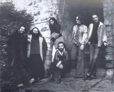 Banco Mutuo Soccorso Discografia by Banco Mutuo Soccorso Discography At Discogs
