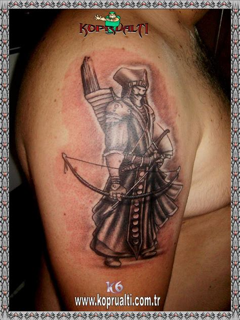 empire tattoo quebec the gallery for gt ottoman tattoo