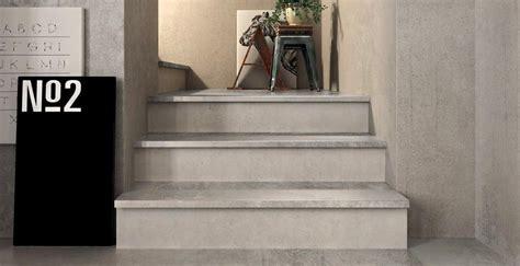 fensterbank feinsteinzeug fensterb 228 nke marmor rosso verona bernit fliesen