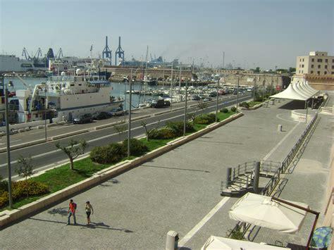 civitavecchia stazione porto porto di civitavecchia wikiwand