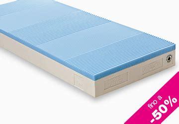 durata materasso lattice cambiare materasso scopri quanto dura per non avere dolore