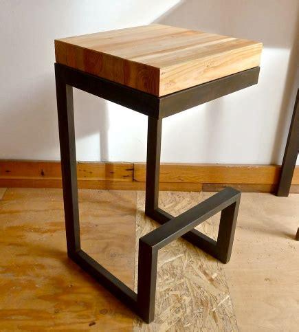 Meja Kayu Bekas memilih lem untuk kayu bekas harus tepat phaethon lem