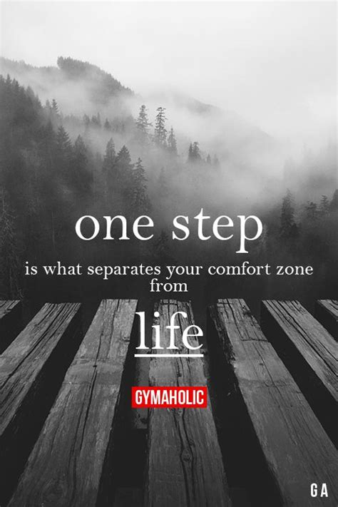 what is your only comfort in life and in death your life should be your comfort zone and only yours to