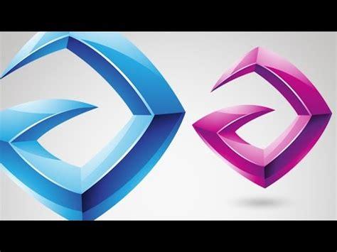 vector emblem tutorial how to design a glossy vector logo in adobe illustrator