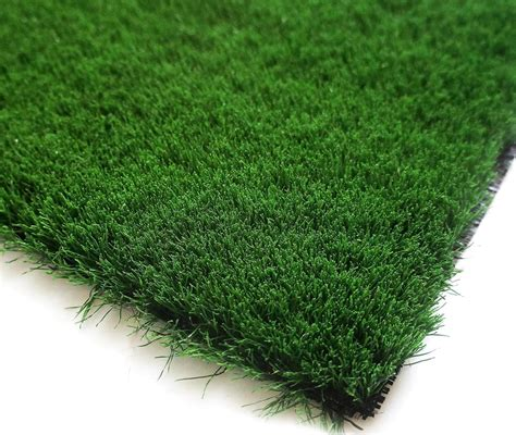 durable turf for landscaping field china durable turf for landscaping field supplier factory