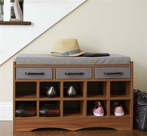 mudroom shoe storage bench mudroom storage bench in storage benches