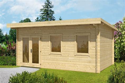 cabane jardin solde chalet de jardin solde meilleures id 233 es cr 233 atives pour la conception de la maison