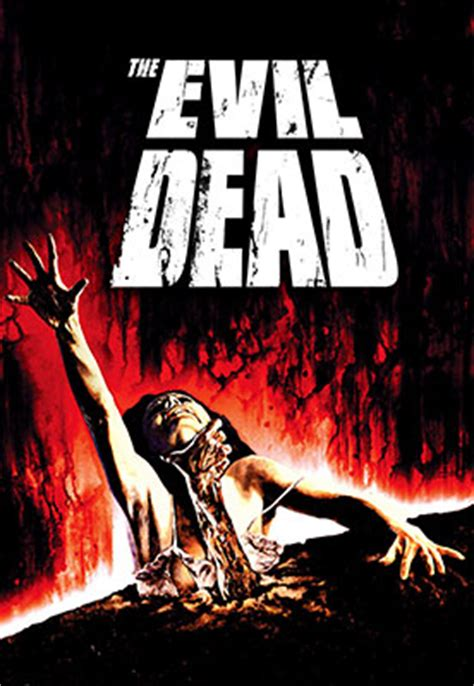 download film evil dead ganool the evil dead posters deadites online