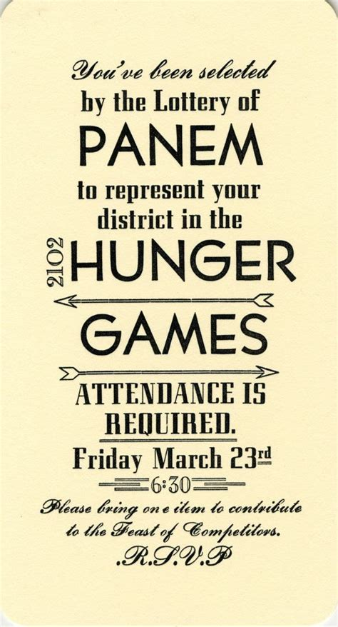 themes in the house of hunger 113 best images about hunger games party on pinterest