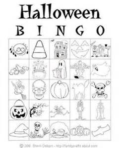 Halloween party ideas and help