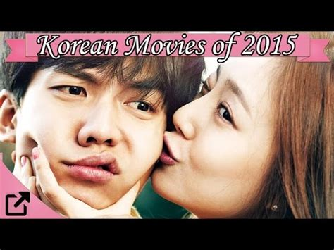 korean movie comedy romance with english subtitle download korean movies with english subtitle hahaha