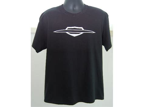 Suzuki Boulevard Apparel Suzuki Boulevard T Shirt Black Ebay