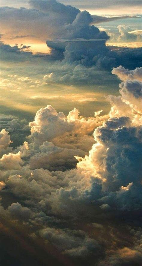 best clouds best 25 clouds ideas on pink clouds pink