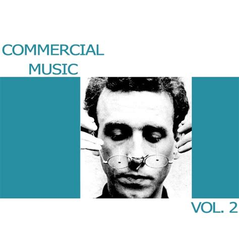 the the volume 3 commercial a viable commercial various artists commercial vol 2
