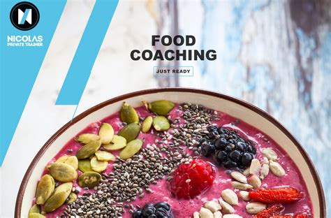 food couch healthy food coaching nicolas private trainer