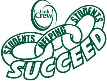 themes for link crew 15 best link crew shirt ideas images on pinterest crew
