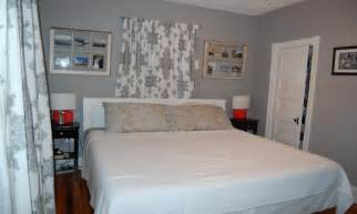 best paint colors for bedroom 37 images magnificent best paint color small room for