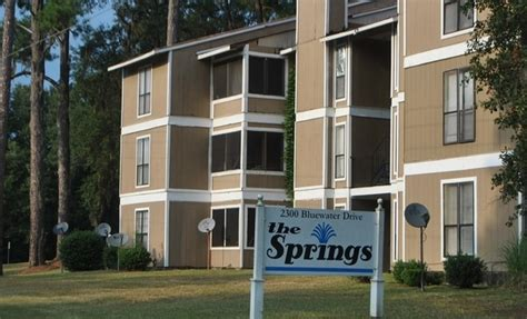 1 bedroom apartments in albany ga the springs apartment rentals albany ga apartments com