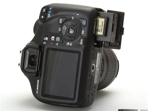 canon 1100d canon rebel t3 eos 1100d review digital photography review