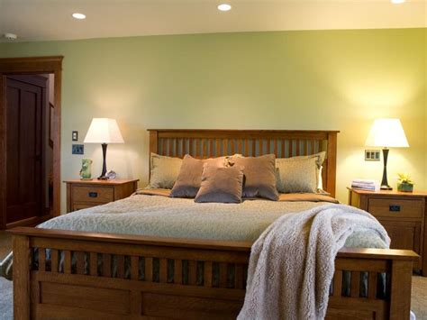 green accent wall bedroom 1000 ideas about green accent walls on pinterest