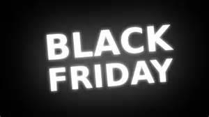 amazon movie calender 2017 black friday black friday 2016 amazon italia coupon e sconti per il