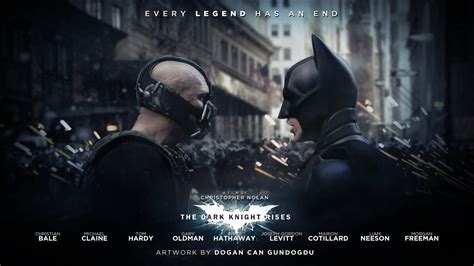 batman the dark knight rises background music bane and batman in the dark knight rises wallpapers hd