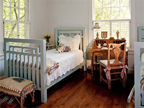 robins bed and mattress robin s egg blue beds girls room kid spaces
