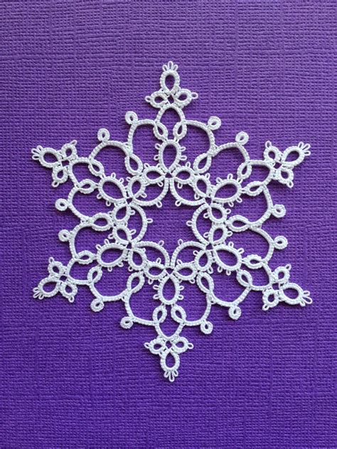 patterns free tatting tatting by the bay free patterns