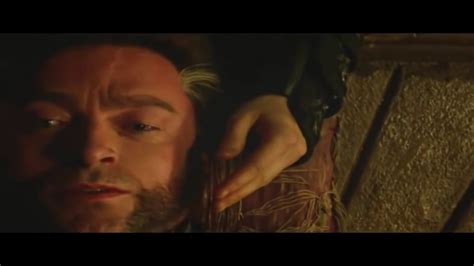 film action 2017 youtube new action movies 2017 hollywood american action movies