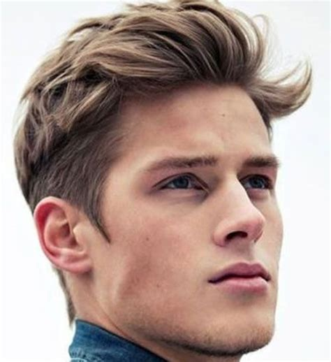middle age medium length men s hair 17 best ideas about hair for men on pinterest man hair