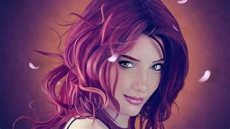 wallpaper for girls wallpapers for girls wallpapers images photos pictures