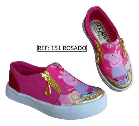 imagenes para whatsapp zapatos zapatos de ni 241 a colombianos bs 44 999 00 en mercado libre