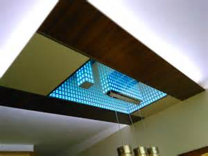 mirror for ceiling led infinity mirror ceiling