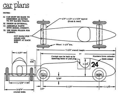 car plans earthloading blog