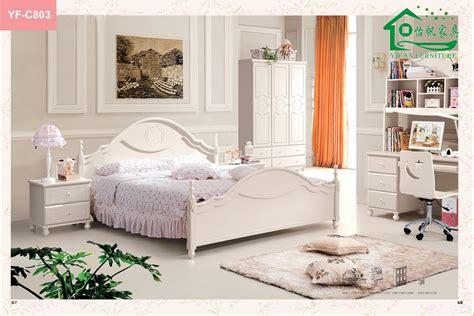 chambre a coucher d enfant meubles en bois de chambre 224 coucher d enfant meubles