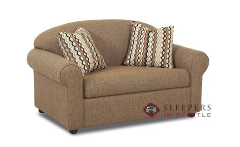 Sleeper Sofa Chicago Sleeper Sofa Chicago Sectional Sleeper Sofa Chicago Tag Luxury Sectional Redroofinnmelvindale