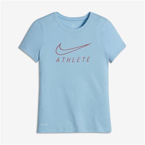 Nike Get T Shirt nike t shirt for www pixshark images