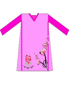 T Shirt Istighfar ibnu mutallib perempuan dan baju labuh
