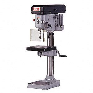 bench press belt dake corporation bench drill press belt 14 1 8 quot 1 2hp 120