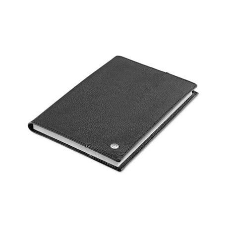 Pocket Touch Bank Book Oragnizer Ab5413 bmw product categories books calendars