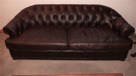how much does a leather sofa cost how much does it cost to clean a leather couch angie s list