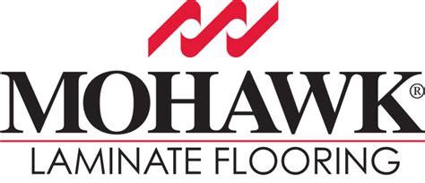 top 28 laminate logo cheap laminate flooring buy